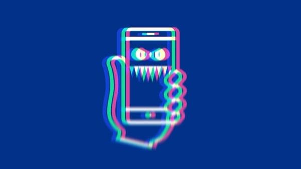 شاهد كيف يتم اختراق هاتفك في خلال دقيقتين
