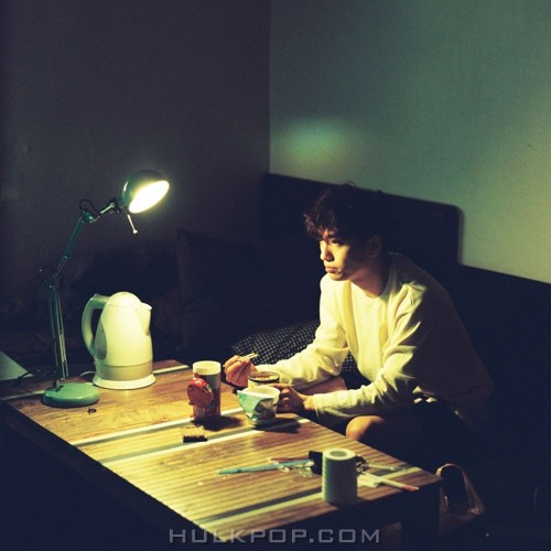 Yun DDan DDan – In my room – EP (ITUNES MATCH AAC M4A)