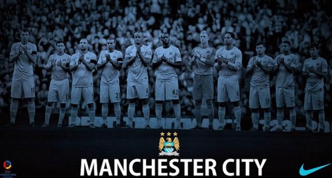 jadwal pertandingan manchester city 2017-2018