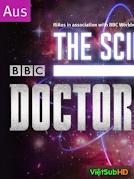 Bác Sĩ Vô Danh Ngành Khoa Học
