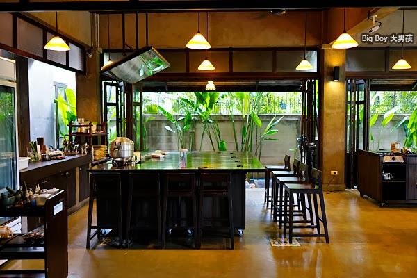 曼谷烹飪學校 Bangkok Baipai Thai Cooking School