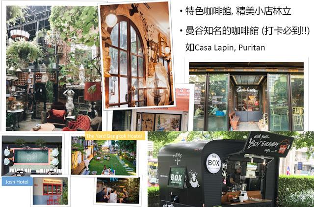 Noble Around Ari貴族公寓,公寓住宅,曼谷,乍都乍區,泰國房地產,海外房地產,置產說明會
