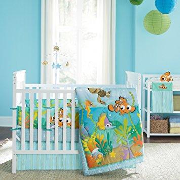 Baby Room Ideas: Make Fun the Nursery Baby Room Ideas: Make Fun the Nursery 11