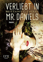 http://maerchenbuecher.blogspot.de/2017/01/rezension-46-verliebt-in-mr-daniels.html#more