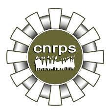 يعتزم تنظيم مناظرة خارجية بالملفّات مشفوعة لانتداب 205 عونا وإطارا بالسلكيين الفنّي والإداري | CNRPS RECRUTE