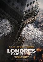 poster pelicula%2Blondres%2Bbajo%2Bfuego