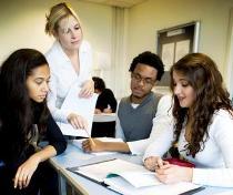 Metode Diskusi Belajar
