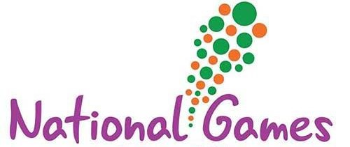 36th National Games in March-April 2019 in Goa