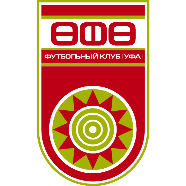 Recent Complete List of Ufa Rusia Roster 2017-2018 Players Name Jersey Shirt Numbers Squad 2018/2019/2020