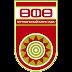 FC Ufa 2019/2020 - Effectif actuel