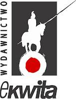 ekwita logo