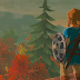 The Legend of Zelda Review Continues - Second Installment