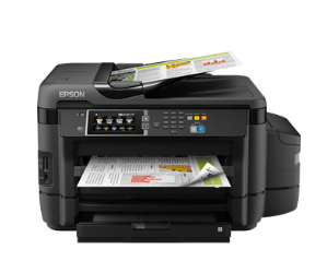 Epson ET-16500 Printer Driver Downloads & Software for Windows