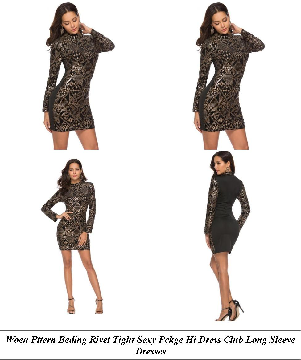 Cheap Formal Dresses Houston Tx - Top Sale Online - Gold Dress For Prom
