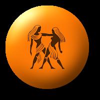 মিথুন রাশির লোকেদের জন্যে কিছু চমতকারী টোটকা   Gemini Zodiac Sign and Remedies