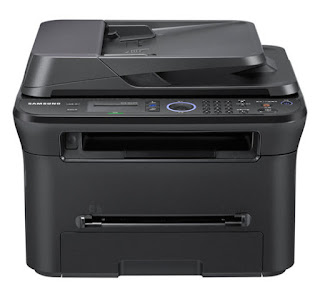 W multifunctional printer alongside fax for high Samsung SCX-4623FN Driver Download