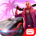 Gangstar Vegas - mafia game android apk games