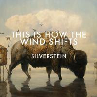 [2013] - This Is How The Wind Shifts - Addendum
