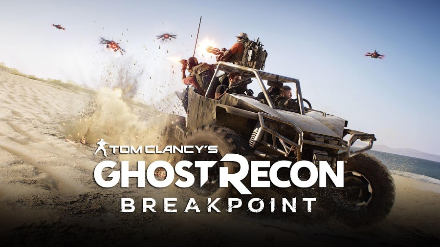 ghost recon breakpoint ubisoft pc ps4 xb1 global threat story trailer