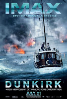 posters dunkirk 02