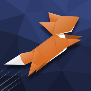 download fast like a fox apk