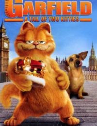 Garfield 2 | Bmovies