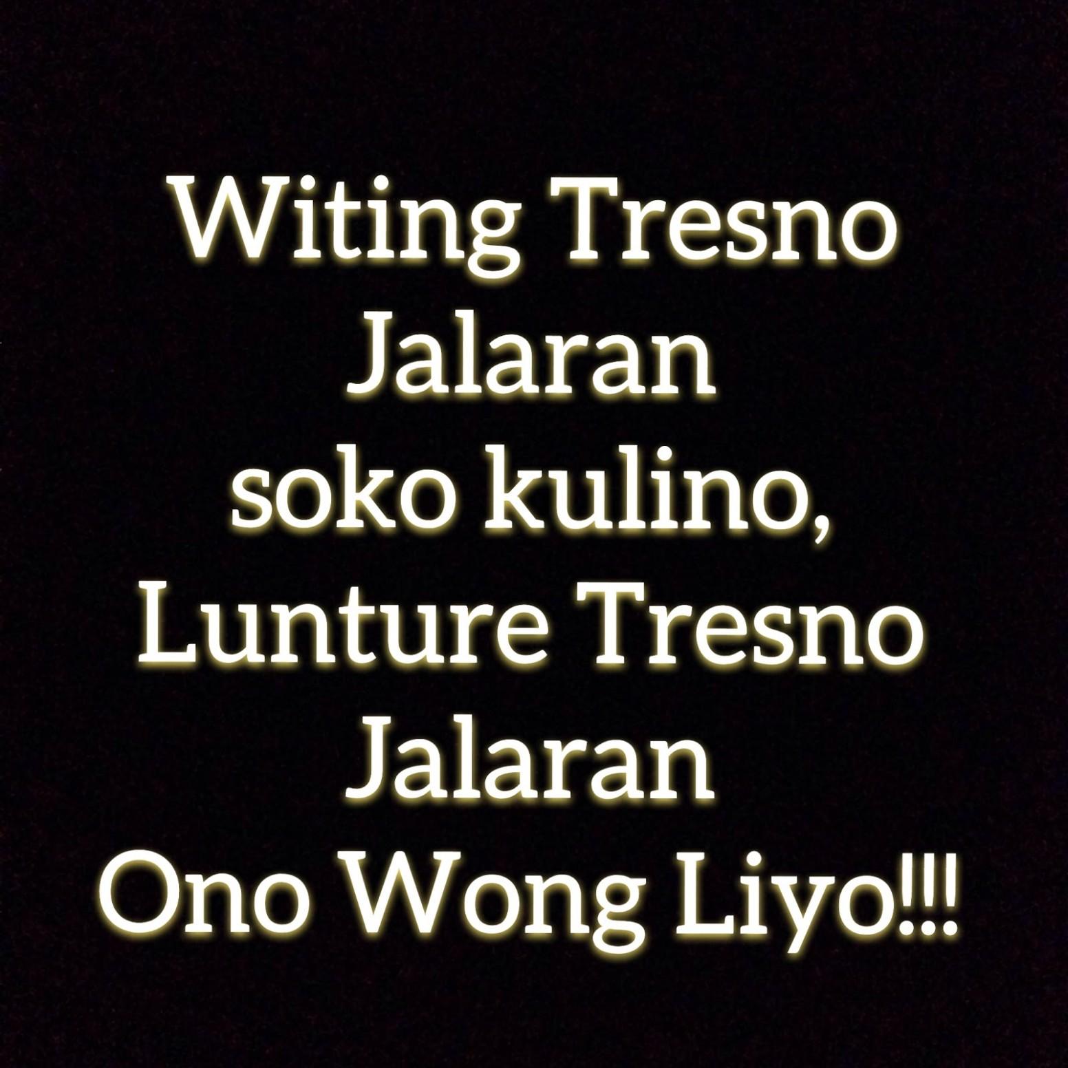 Kata Kata Cinta Bahasa Jawa Informanoke