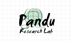 Pandu Research Lab, Nepali Tweet Sentiment Analysis