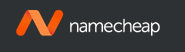 namecheap wordpress