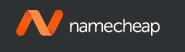 How To Set Up A Wordpress Blog using Namecheap