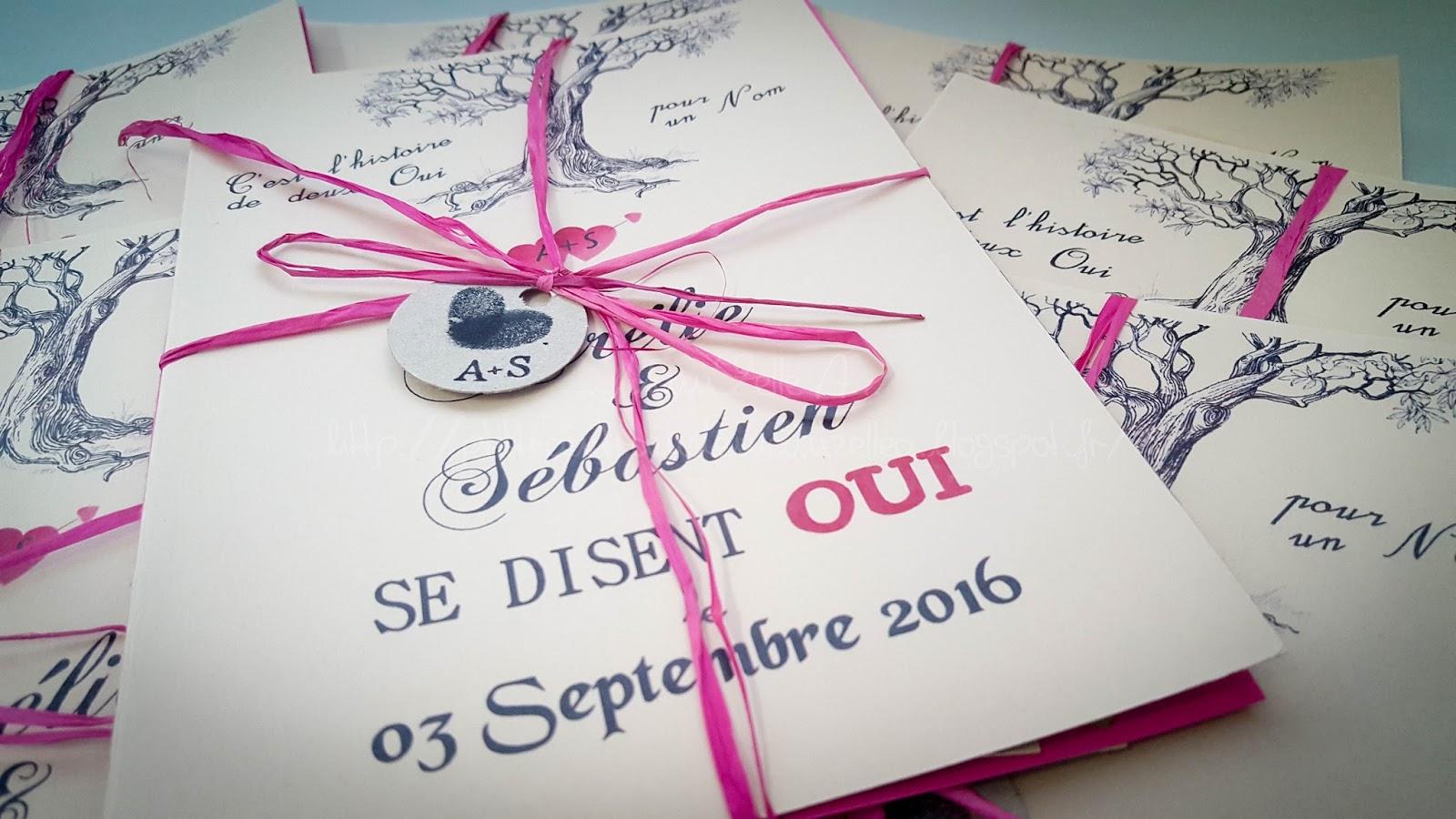 Frais Faire Part Mariage Maison - Fashion Designs TZ15