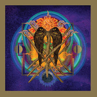 "YOB - ""Our Raw Heart"""