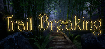 Trail Breaking Free Download
