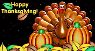 thanksgiving-wallpapers-funny
