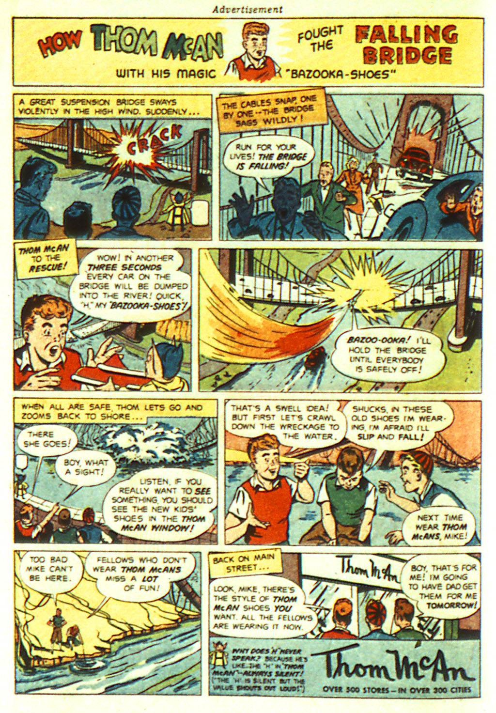 Read online Action Comics (1938) comic -  Issue #98 - 50