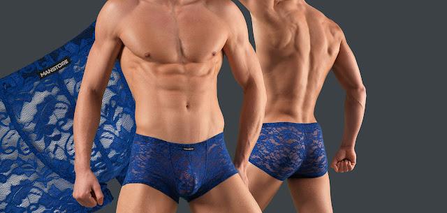 Manstore-Micro-Pants-M705-Underwear-Gayrado-Online-Shop
