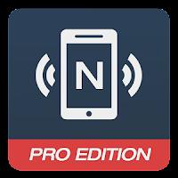 nfc tools - pro edition v2.5