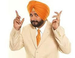 Inspirational Quotes By Navjot Singh Sidhu