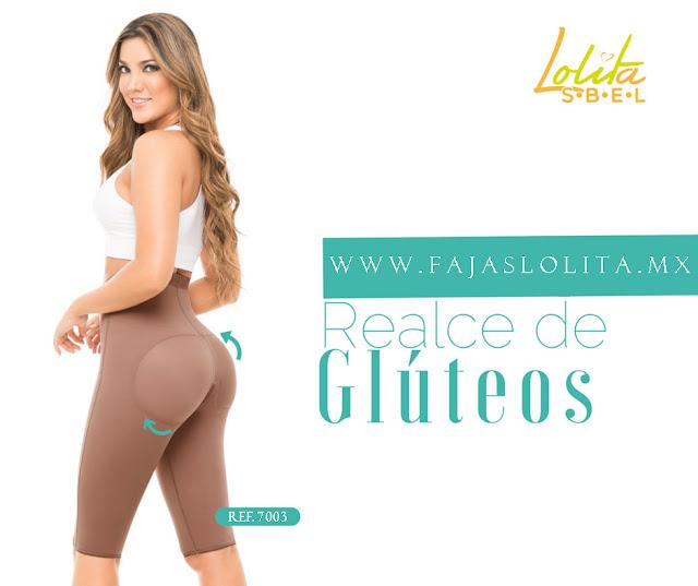http://www.fajaslolita.mx/mujer/faja-colombiana-gluteos/
