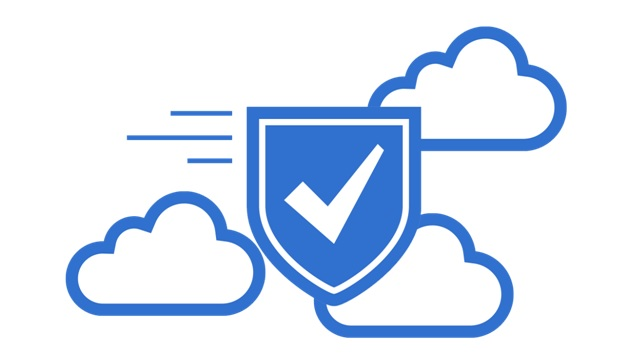 Layered Software and User Education Boost Cloud Security in K– 12