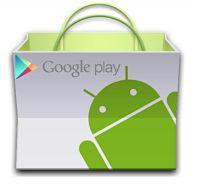 [12/1/2018] Ứng Dụng Android Đang Giảm Giá Miễn Phí Trên CH Play