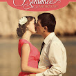 Review: A Timeless Romance Anthology: Annette Lyon Collection by Annette Lyon