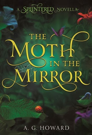 https://www.goodreads.com/book/show/18602075-the-moth-in-the-mirror