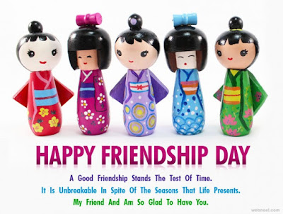 hd Friendship Day images