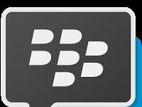 Download BBM Official v3.2.0.5 update Terbaru