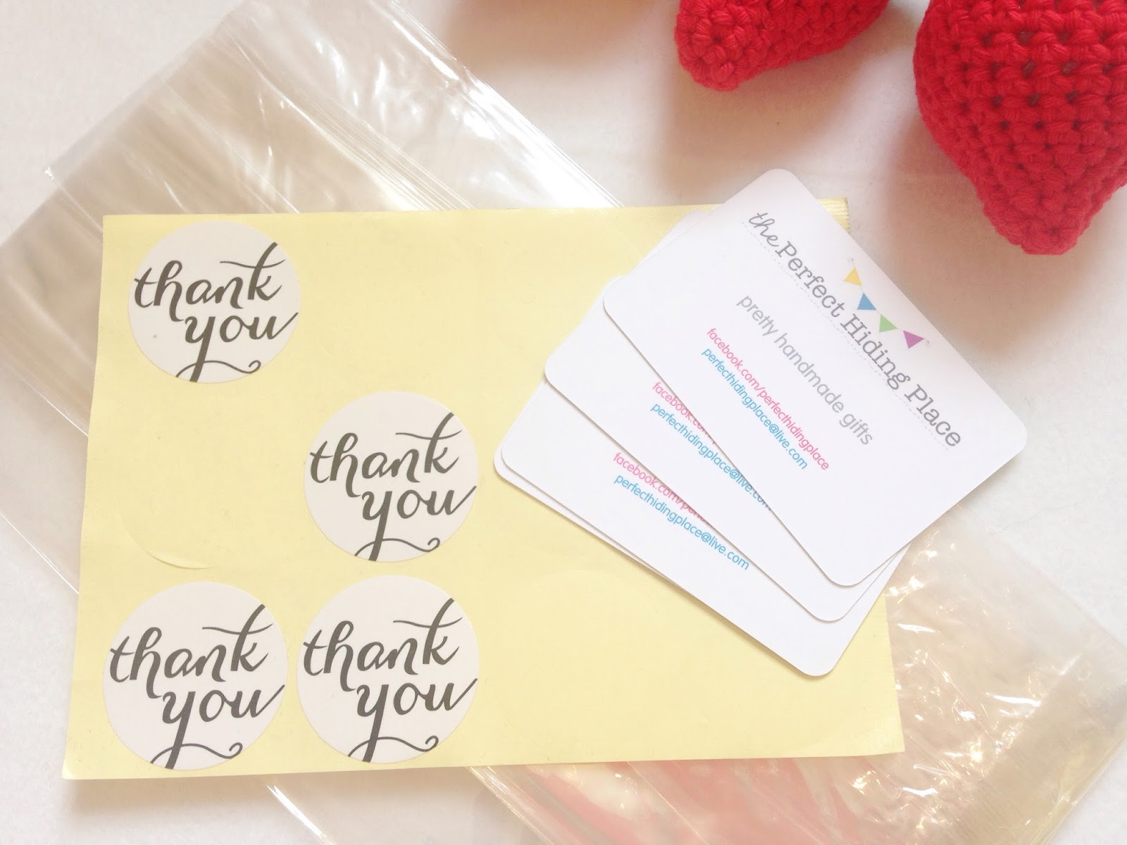 Wedding Favor Stickers 53 Spectacular  excited about packaging