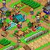 Review: Ninja Village (Nintendo Switch)