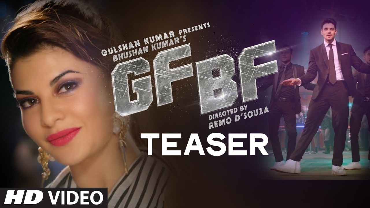 bf gf song mp3 free download