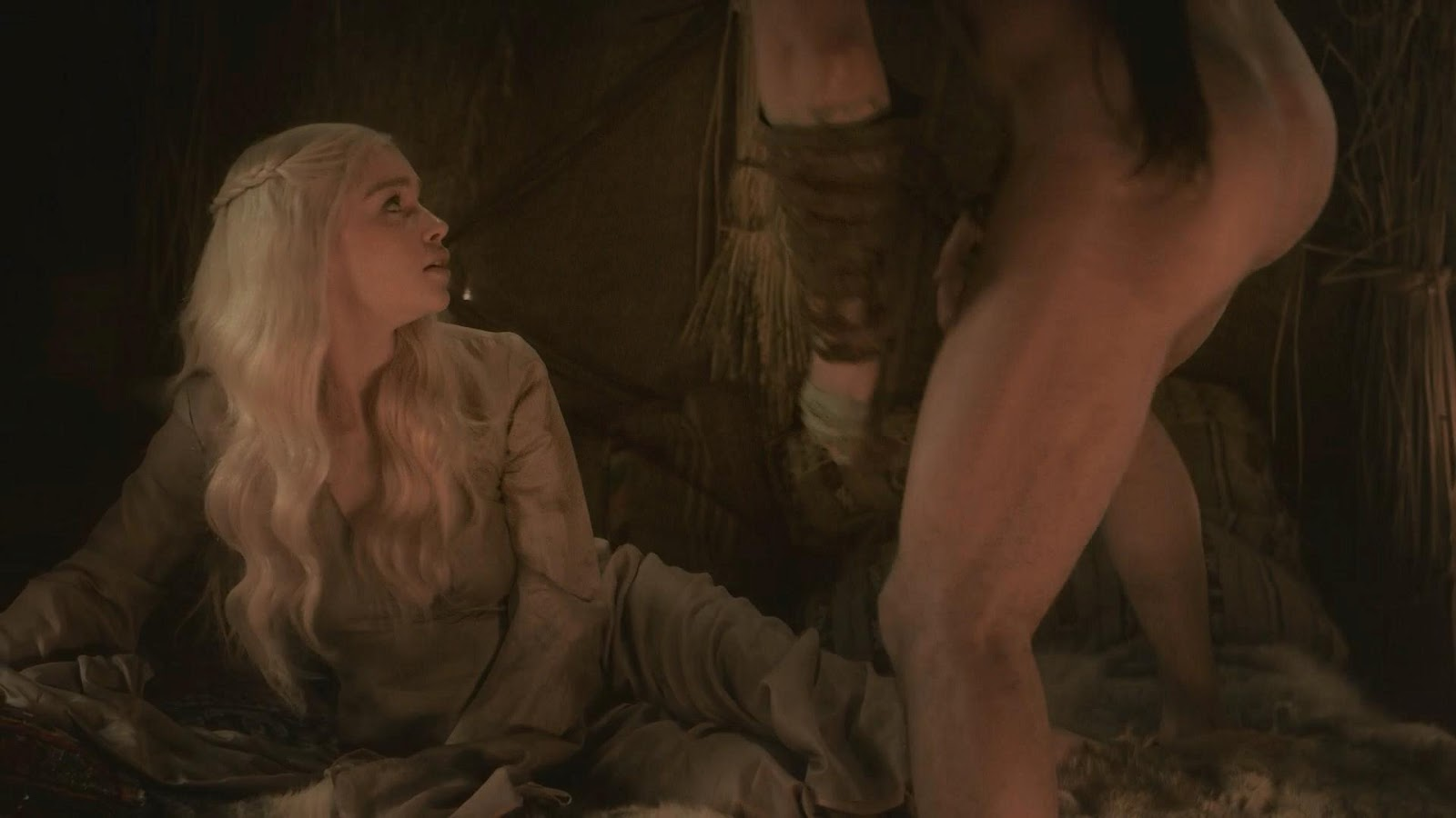 Jason momoa game of thrones nude absolutely