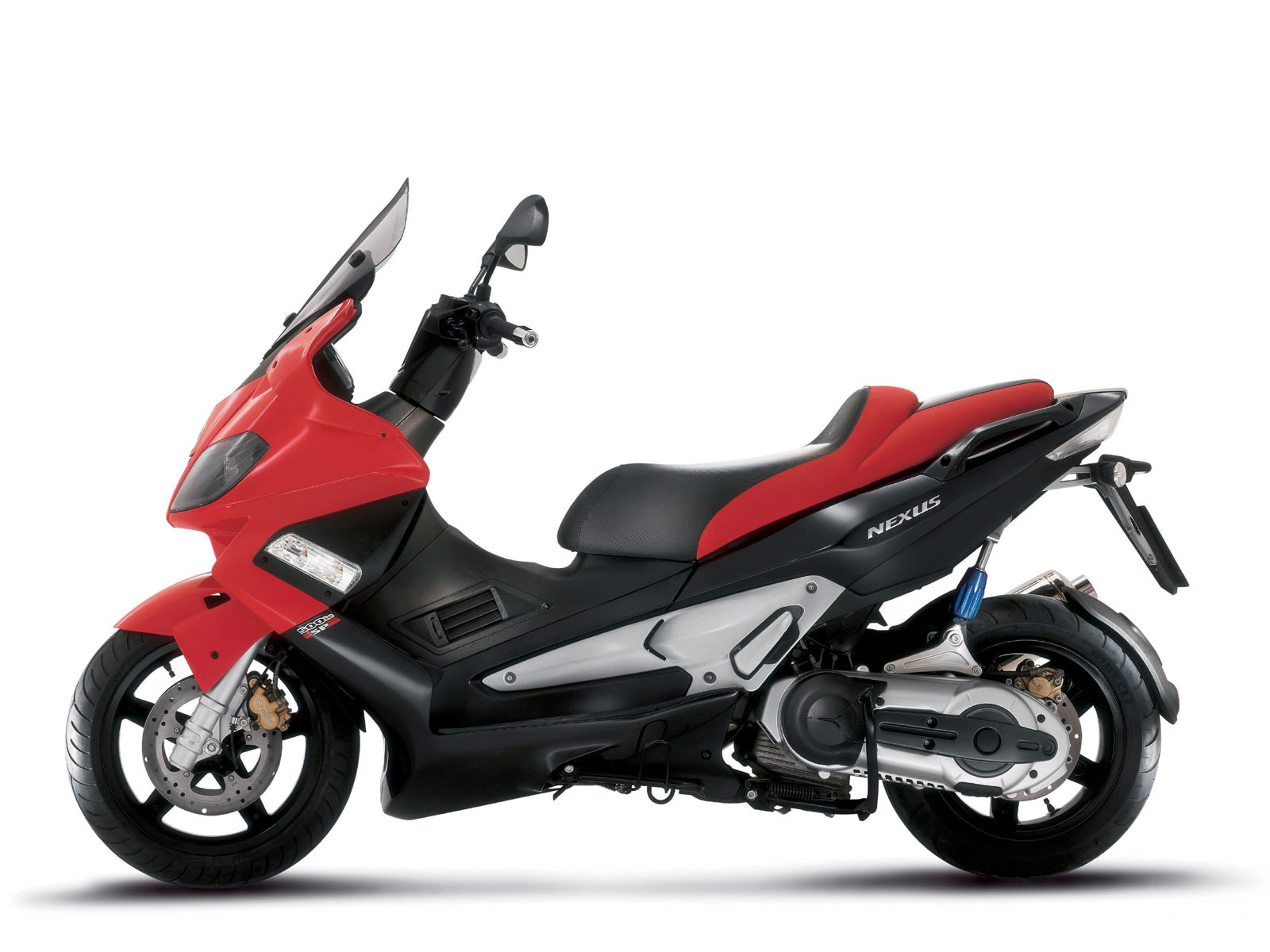 gilera nexus 500 scooter pictures accident lawyers. Black Bedroom Furniture Sets. Home Design Ideas